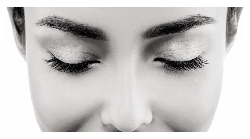 Découvrez les questions courantes sur le maquillage permanent